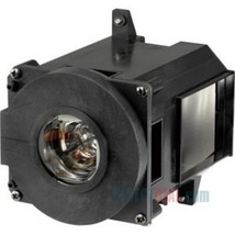 Nec NP-21LP NP21LP Oem Lamp For NP-PA600XJL PA500U PA500X PA550W Made By Nec - $516.95
