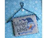 Winter blues thumb155 crop