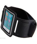 Nylon PU Leather sport Armband Case Cover for IPOD NANO 7 7th generation... - $18.96+