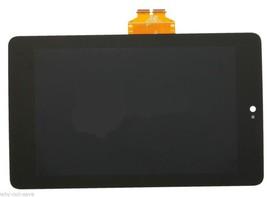 LCD Digitizer Glass screen Replacement for Google Nexus 7 2013 ASUS-2B32... - $65.99