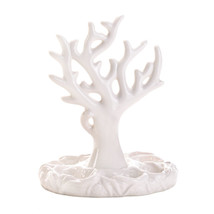 Coral Branch Jewelry Holder 10015171 - $21.63