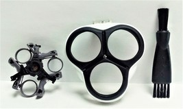 Shaver Head Frame Holder & Plate For Philips Norelco 7140XL 7145XL 7180X... - $16.99