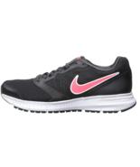 NEW Nike Nike Downshifter 6 Running Shoe size 7 W - $39.59