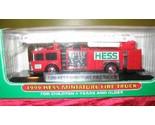 Hess5 thumb155 crop