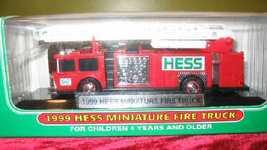Hess5 thumb200
