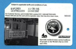 Centennial worlds fair service english thumb200