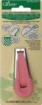 CLOVER Fusible Bias 3/4-Inch Tape Maker 1 EA - $11.08
