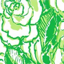"Reaper Skulls Air Release Vinyl Wrap Matte Finish 24/""x24/"""