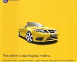 08saab9 3lynxyellow thumb155 crop