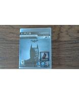 Batman Arkham Originas (2013, PlayStation 3) Brand New and Sealed - $32.00