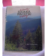 A Family Sierra Pacific History from a forester's perspective-Tomaschesk... - $25.00