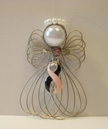 Rememberance Loss of Sister or Daughter Angel O... - $8.00