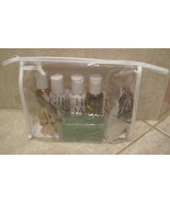 Gilchrist & Soames London England- Bath/ Spa Gift Set - $14.99