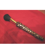 Mother of Pearl Make Up Brush - Brand New - $14.99