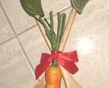 Img 3535 thumb155 crop