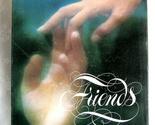 Friends 1 thumb155 crop