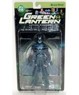 DC Direct Green Lantern Black Hand Blackest Night Series 1 MOC Action Fi... - $16.95