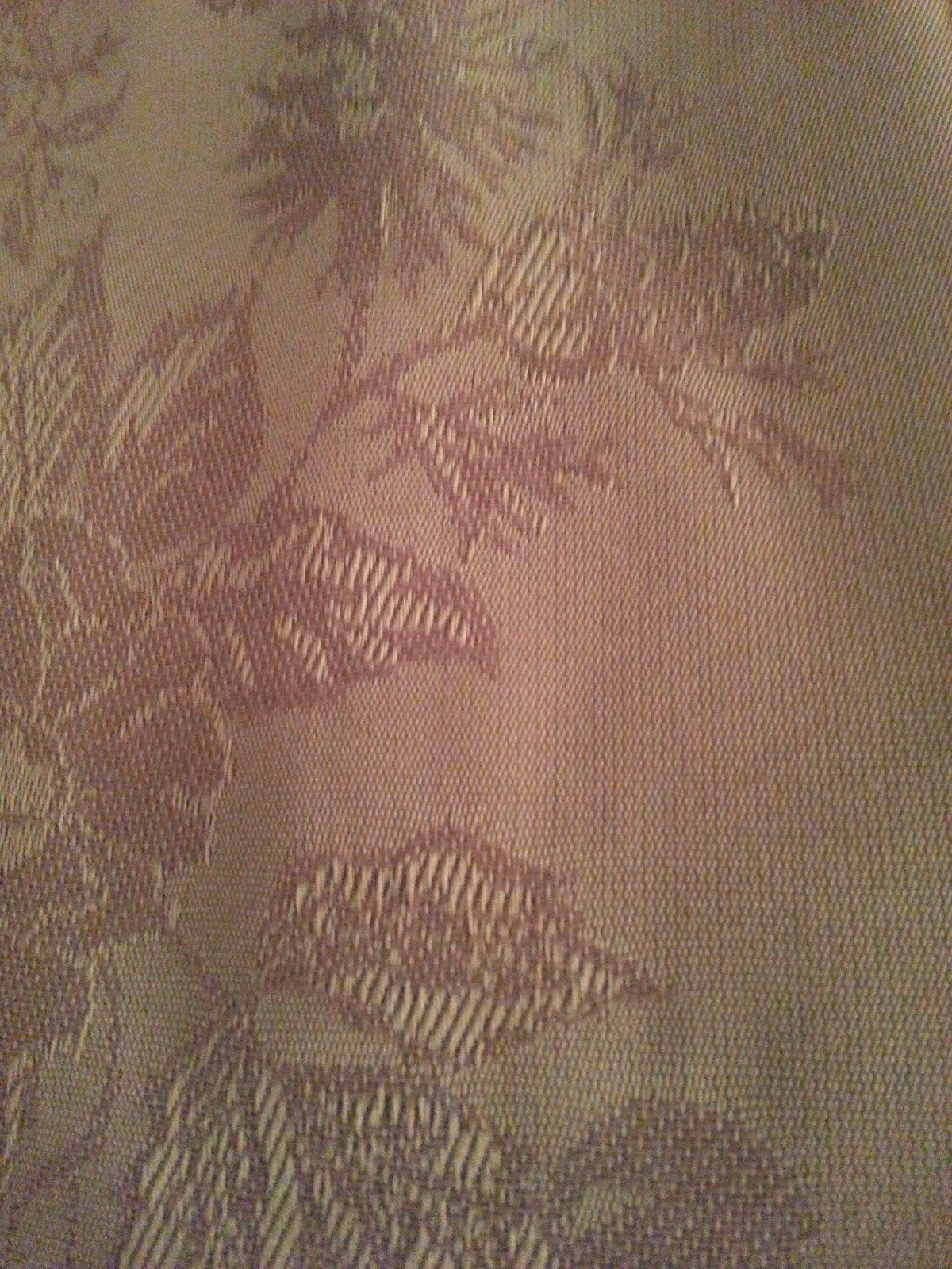 Elegant valance, toppers. Curtains, drapes, window treatments