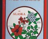 Playing cards wild flowers of alaska thumb155 crop