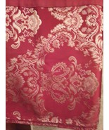 Queen  Pleated Bedskirt, Bedding, 14 inch skirt - $25.00