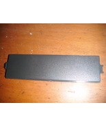 For Lenovo ibm Optical drive bezel 5.25 Blank Filler cover - $5.98