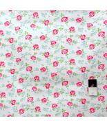 Fabric Traditions Fabric sample item