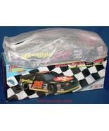 Robert Yates Racing~1994 Texaco/Havoline Ford Thunderbird~Die Cast Bank~... - $13.00