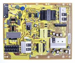 TEKBYUS ADTVG1918XA9 Power Supply Board for E55-E1