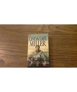 McKettricks of Texas:Garrett By Linda Lael Miller (2010 Paperback) - $3.00