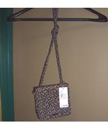 Nine West  Purse, New, Leopard print - $20.00