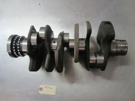 #JS07 Crankshaft Standard 2009 Audi A4 Quattro 3.2  - $300.00