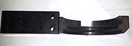 CT40 TOOL Grippers 1600008030 for LEADWELL ATC Tool CHANGER ARM - $237.00