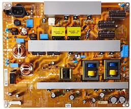 LG EAY63168603 Smps, Ac/Dc