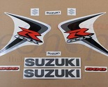 Suzuki gsxr 600 2006 k6 k5 k7 img 5132 thumb155 crop