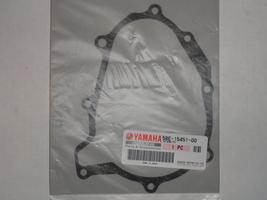 Stator Cover Gasket OEM YZ400F WR400F YZ426F WR426F YZ WR 400F 426F 400 ... - $8.95