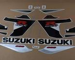 Suzuki gsx r 600 2005 k5 img 5867 thumb155 crop