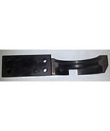 BT40 TOOL Grippers for ATC ARM CHANGER - $230.00