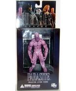 DC Direct Alex Ross Justice League Parasite Series 2 MOC Action Figure - $19.95