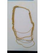 Vintage Costume Jewelry - $169.48