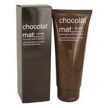 Chocolat Mat Body Lotion By Masaki Matsushima - $35.63