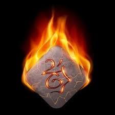 Rune1 original