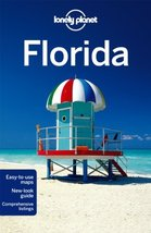 Lonely Planet Florida (Travel Guide) Lonely Planet; Campbell, Jeff; Denniston, J image 2