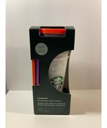 Starbucks Confetti Color Changing Cold Cup Tumbler Summer 2021 Set Of 5 - $34.64