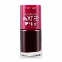 ETUDE HOUSE Dear Darling Water Tint 9.5g [KR SHIP] - $5.00