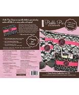 Sew Pretty Collection Pickle Pie Designs PPD19 - $29.69