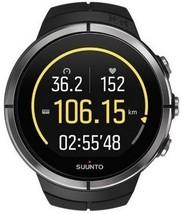Suunto SS022657000 - Unisex Watch - $789.45