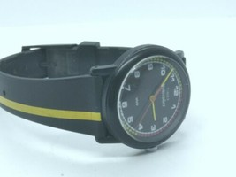 Timex watercolors 32mm watch, new battery and working. Good condition. S... - $22.00