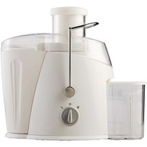 Brentwood Appliances JC-452W 350-ml Juice Extractor - $54.18