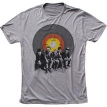 The Band Cripple Creek T-Shirt - $32.00