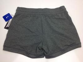 32 Degrees CoolTM Ladies' Fleece Short. image 7
